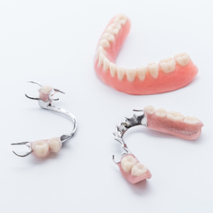 Dentures-home