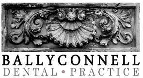 Ballyconnell Dental Surgery
